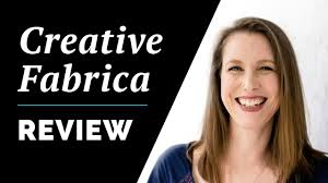 Top 100 free fonts at urbanfonts.com our site carries over 30,000 pc fonts and mac fonts. Creative Fabrica Review Youtube