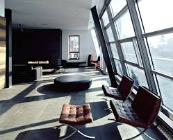 manhattan loft furniture. Contemporary Loft Furniture This Is The A And Very Beautiful Space Located In New . Manhattan