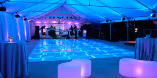 floor led lighting. led light up dance floor rental orlando florida led lighting