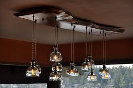 about moonshine lamp