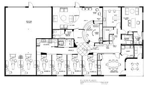 18 fresh house plans 3000 sq ft one story endear