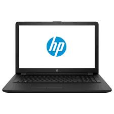 Стоит ли покупать <b>Ноутбук HP 15</b>-<b>bs165ur</b> (Intel Core i3 5005U ...