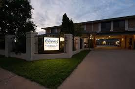 garden city motels. Plain Garden Garden City Motor Inn On Motels A