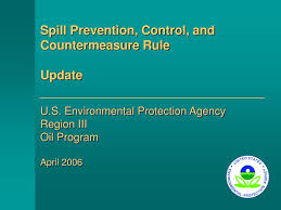 Ppt U S Environmental Protection Agency Region Iii Oil
