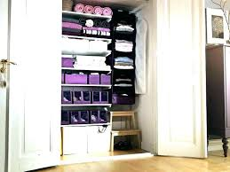 full size of walk in closet organizers organizer ideas diy plans small bathrooms alluring awesome