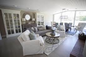 living room minimalist Dining Room Best Living Sketch White Decor