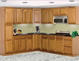 Kitchen Designs With Oak Cabinets Custom Royal Oak Bulk Order Cabinets The RTA Store