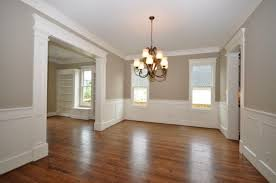 wainscoting dining room. Dining Wainscoting Room I