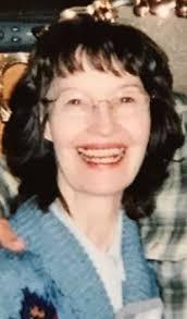 Sharon Delores Bruce Obituary - Visitation & Funeral Information