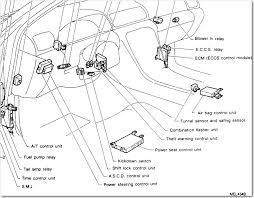 2006 g35 fuse box diagram 2006 wiring diagrams