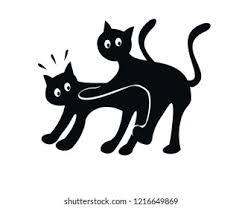 Ilustraciones, imágenes y vectores de stock sobre Animals Sex ...