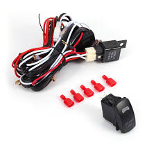 popular laser tool kit buy cheap laser tool kit lots from wiring harness kit led work spot light bar laser rocker switch 40a relay fuse