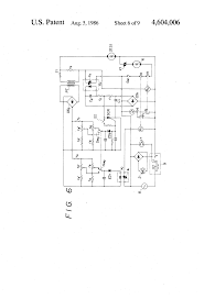 eim wiring diagram wiring wiring diagrams instructions honeywell eim wiring diagram eim wiring diagram