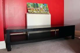 black brown tv stand lack black brown stand coffee table ikea besta black brown tv stand