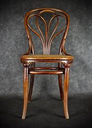 antique thonet chairs for sale. antique no. 25 chairs by michael thonet for gebrüder thonet, set of 4 sale
