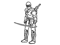 coloring pages power rangers ninja storm – Pilular – Coloring ...