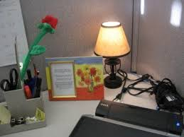 office cubicle lighting. Office Lighting Ideas Cubicle