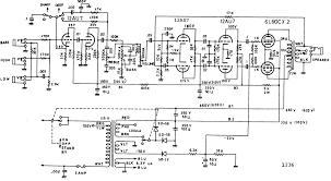 xperia u schematics the wiring diagram schematic u wiring diagram schematic