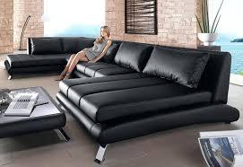 Elegant Bilder Für Wohnzimmer Design Inspirations