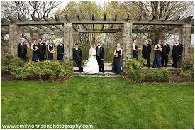 alyssa ben holy apostles catholic parish country boerner botanical gardens wedding photos