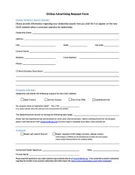 135 Printable Free Printable Coupon Templates Forms Fillable