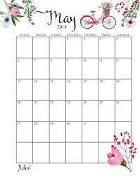 calendar for the month of may month to month printable calendar 2018 latest calendar