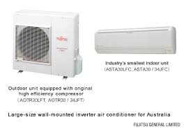 General Air Conditioners Wall Mounted Air Conditioner Without Compressor Buckeyebridecom