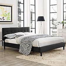 Bedroom Furniture | Bed Bath & Beyond