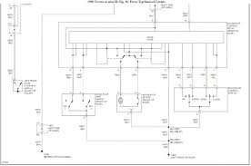 2008 toyota corolla fuse box location wiring diagram for a light medium size of wiring schematic for three way switch diagram a single light house fuse box
