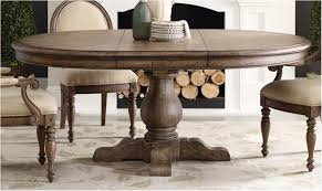 gallery of table dining table wood dining table with leaf small round wooden table