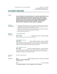 mobile resume maker resume maker 4 resume builder login