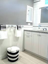 arts and crafts bathroom vanities craftsman bathroom vanities craftsman bathroom vanity sears bathroom vanity with sink craftsman style bathroom