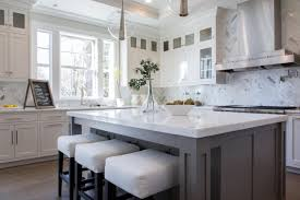 Kitchens And Interiors Shawna Feeley Interiors Kitchens