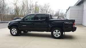 toyota trucks 4x4 2015. Plain Toyota 2015 Toyota Tacoma TRD Sport 4x4 And Trucks Y