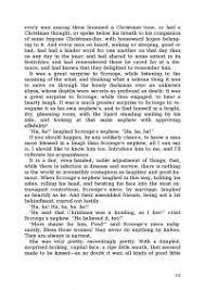 sociology essays sociology essays on social class  sociology essays compare and contrast