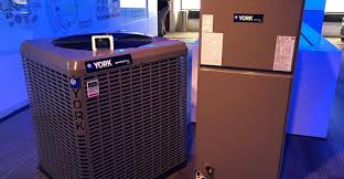 york heat pump. the york yxv air conditioners and yzv heat pumps systems are rated as energy star most york pump