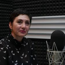 Camila Sosa Villada in conversation with Claudia Ivonne Hernández - Hay  Festival - Hay Player Audio & Video