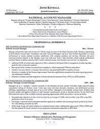 hr resume examples hr executive resume example sample sample it it executive resume last 100 days finance executive resume it executive resume examples and samples business