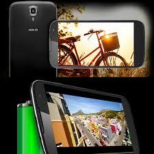 Xolo Q2500 PoketPad with 6 inch 3000 ...