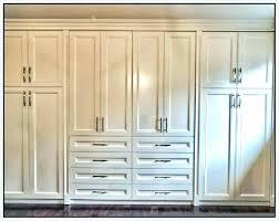 Ideas For Closet Doors Nice Sliding Closet Door On Sliding Door
