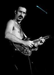 <b>Frank Zappa</b> – Wikipedia, wolna encyklopedia