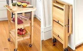 small portable kitchen island. Small Movable Kitchen Island Images Portable . O