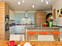 Kitchen decorating ideas Diy Freshomecom Easy Kitchen Decorating Ideas Freshomecom