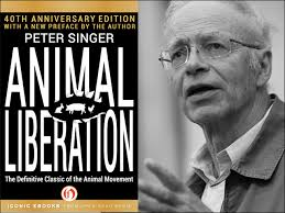 what does animal rights legend peter singer for fun feed what does animal rights legend peter singer for fun