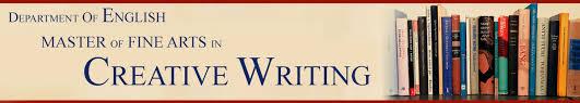 Writers in Paris Arts   Science   NYU