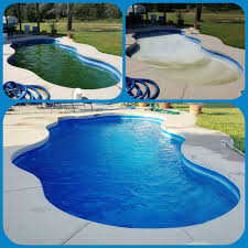 Pool service Weekly Spring Tx Pool Repair Maintenance Services Conroe The Woodlands Tx