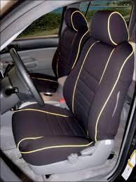 wet okole hawaii company profile owler wet okole neoprene waterproof car seat covers