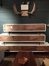 Organic Modern Furniture Tf Shops Organic Modernism Tilton Fenwick Curators Of Chic