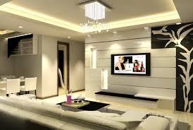 Latest Modern Living Room Designs Living Room Wall Tiles Design Homesavings Modern Living Room Wall
