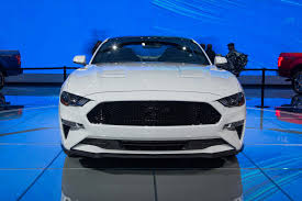 2018 ford 5 0. delighful ford 55 and 2018 ford 5 0 r